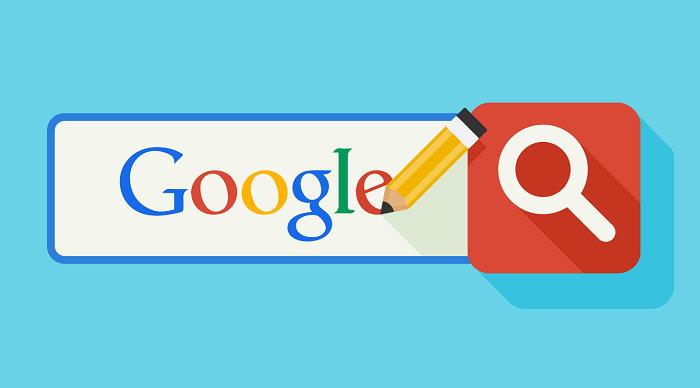 Google Reklam Ajansı İzmir - ROK Dijital - Google Reklamları İzmir