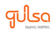 Gulsa