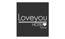 LoveYouHotel