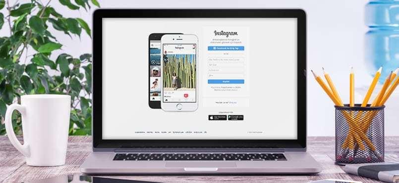 Instagram Reklamları