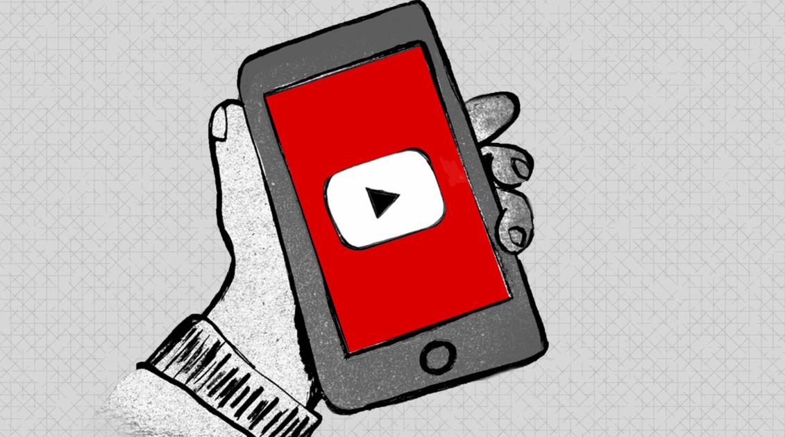 Youtube Reklamı