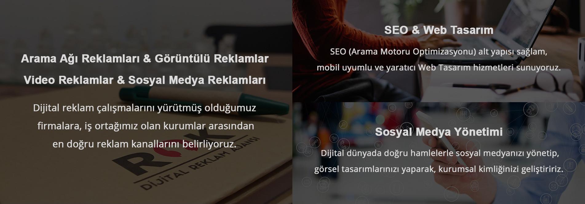dijital-reklamlar-4