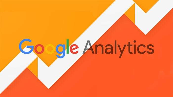 google-analytics-s