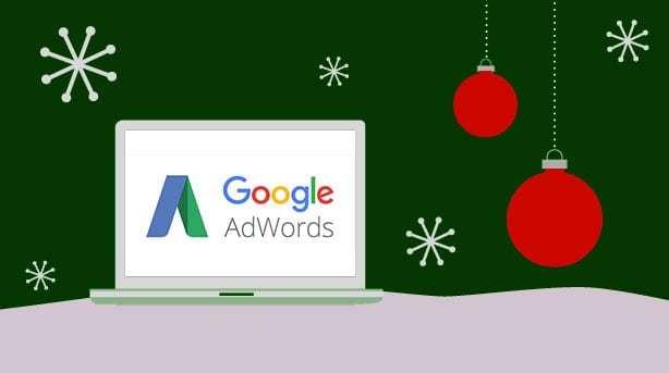 tatil-sezonu-reklam