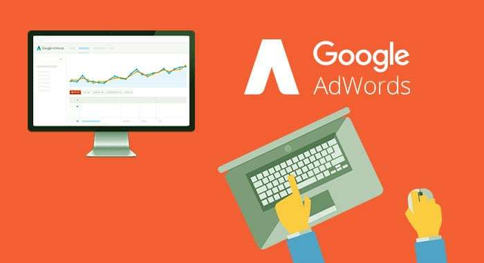 Google-Adwords-Hesap-Analizi