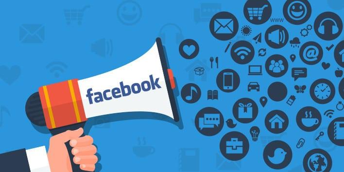 facebook reklam modelleri reklam boyutları