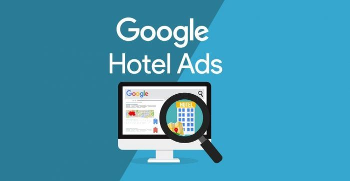 Google-Hotel-Ads-Feature-Image