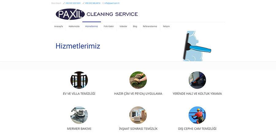 hizmetlerimiz
