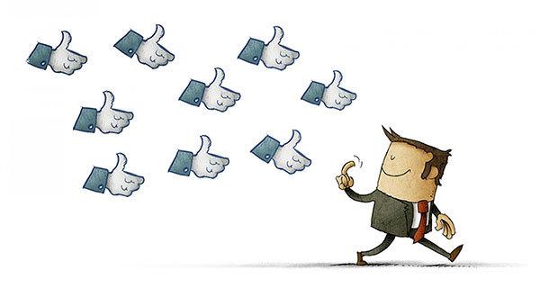 facebook-içerik-üretmek