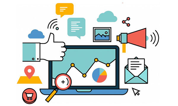 sosyal-medya-yönetimi-markalar