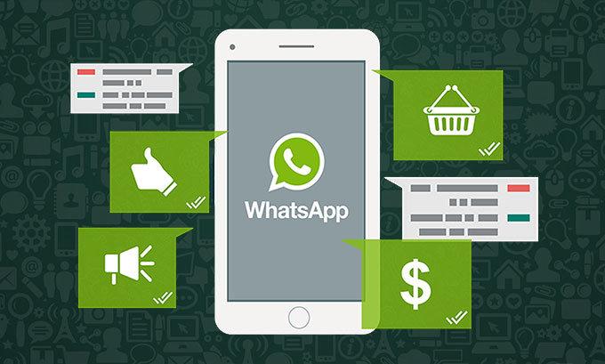 whatsapp-reklamları