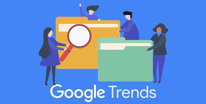 google-arama-trendleri-2018