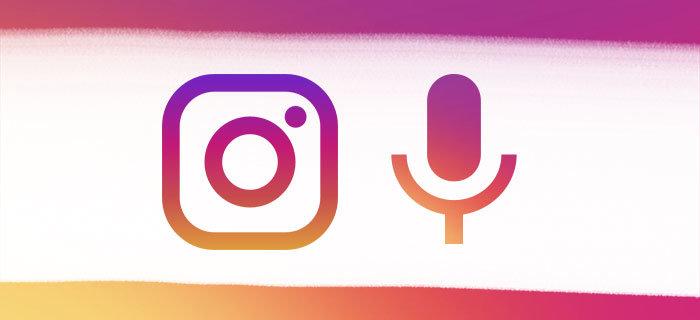 instagram-sesli-mesaj
