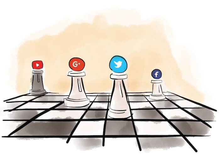 sosyal-medya-yönetimi-izmir