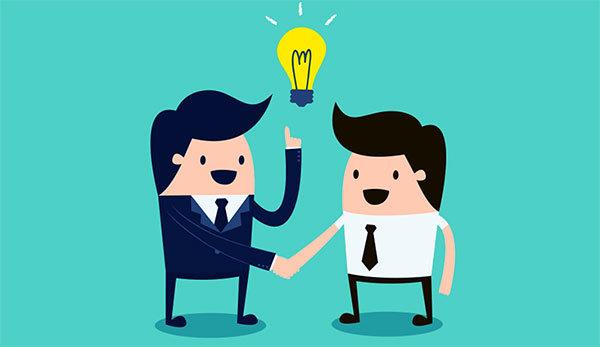 sabırsız-müşterilere-satış-yapmak