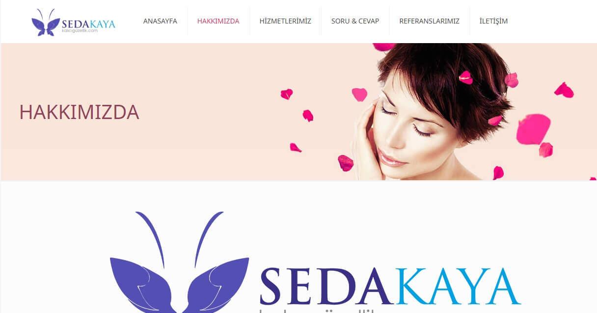 web sitesi tasarımı2