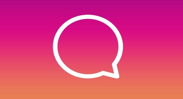 instagram yorum filtreleme
