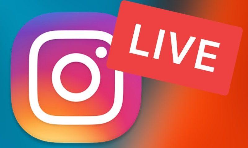 instagram canlı yayın para kazanma